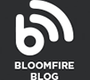 Bloomfire Blog