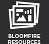 Bloomfire Resources